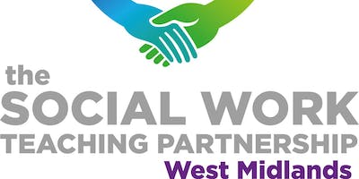 Promoting Excellence: West Midlands Social Work Teaching Partnership Launch