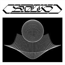 STOCK5 logo