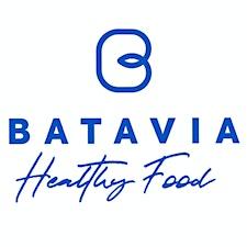 Batavia Healthy Food logo