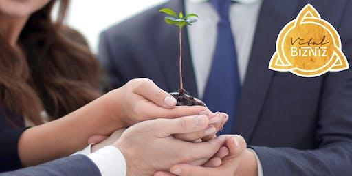 HR event Duurzame Inzetbaarheid