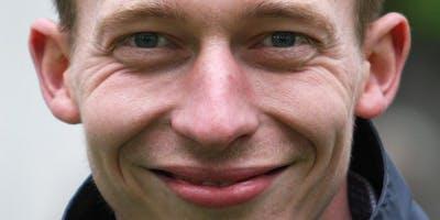 Tag der Rennställe: Besuch bei Trainer Stefan Richter, Dresden