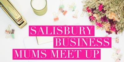 Salisbury Business Mums Meet Up