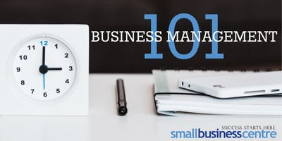 Essential Management Skills For Business Owners