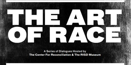 The Art of Race - 19th Century Japanese Prints and Photographs tickets