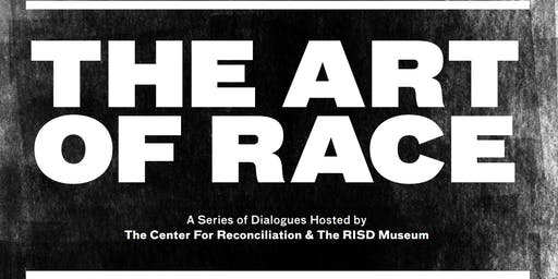 The Art of Race - 19th Century Japanese Prints and Photographs