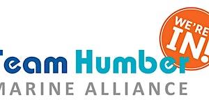 Humber Maritime Future Skills Forum