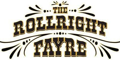 The Rollright Fayre 2019