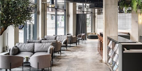 Colony Piccadilly Open Day Tickets, Multiple Dates | Eventbrite
