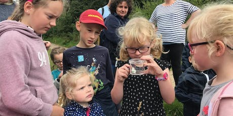 Tegg's Nose Butterfly Walk tickets