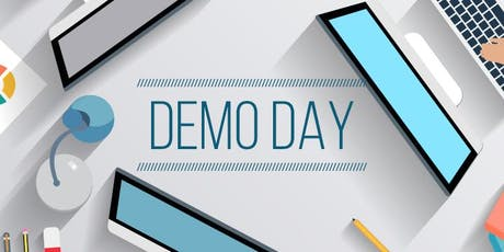 Demo Day and Hiring Event  tickets