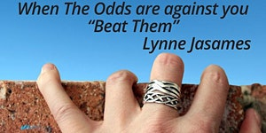 Beating the Odds in Your Life Workshop