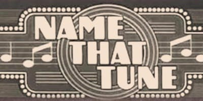 Name That Tune - 90\