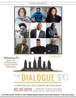 IM3 Media Presents: The Dialogue