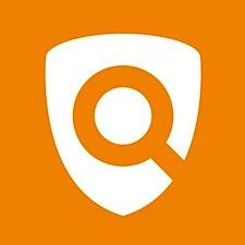 Quoratio logo