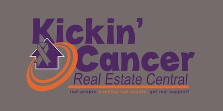REC Kickin' Cancer tickets