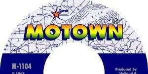 Motown Revue