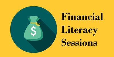 Financial Literacy Sessions