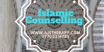 Islamic Counselling Workshop
