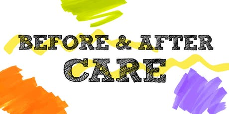 The Art & Craft of Storytelling | Before & After Care tickets