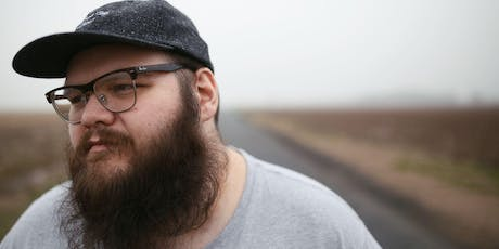 John Moreland with special guest Caroline Spence. tickets