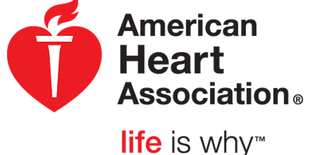 Cpr Aed American Heart Association Certification Course 7am 11am