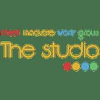 The+studio