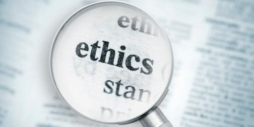 Interdisciplinary Ethics Parts 1,2,3 By: John Batty, RN, MSN & Dr. Lee Matthews, Ph.D