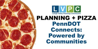 PennDOT Connects: Powered by Communities