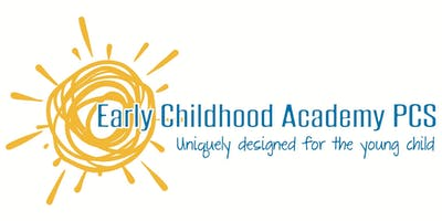 Early Childhood Academy Prospective Families Open House