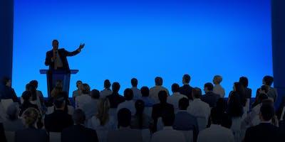 2019 CALSAGA Annual Conference & Exhibits