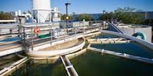 Bossier City, Advanced Water (Class 3 & 4).   LDH...