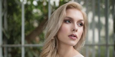 LA Make-Up Designory School - BEAUTY 101 EVENING COURSE OPEN HOUSE