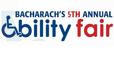 2019 Ability Fair  tickets