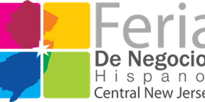 2019 Hispanic Business Expo NJ