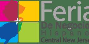 2019 Hispanic Business Expo NJ