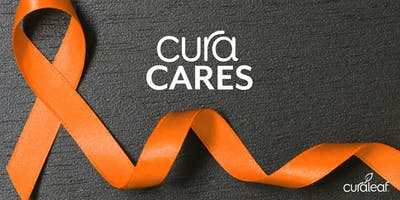 CuraCares+-+Providing+Relief+for+MS-Related+P