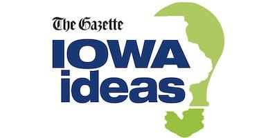 Iowa Ideas 2019