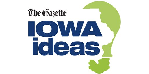 Iowa Ideas 2019