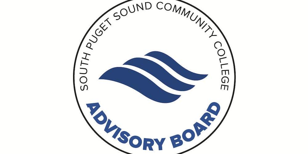 Spscc Advisory Board Reception Tickets Fri Mar 15 2019 At 5 00 Pm