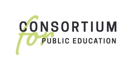 Pittsburgh, PA Homeless Education Network Events | Eventbrite