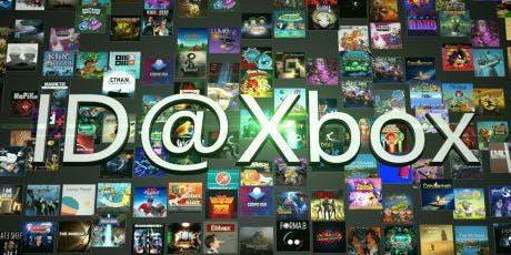 ID@Xbox Montreal Developer Day