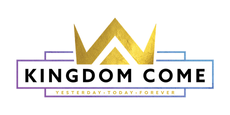 North American Youth Congress 2019 tickets