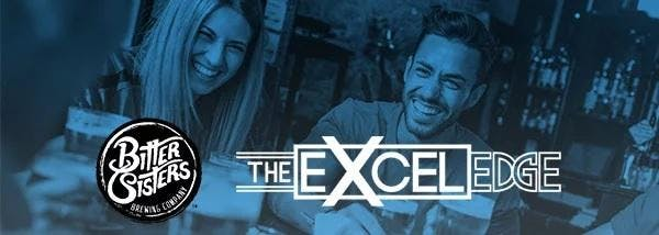 The Excel Edge | BizNet Software
