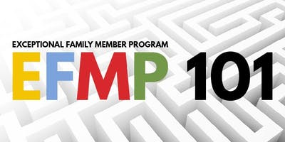 EFMP 101