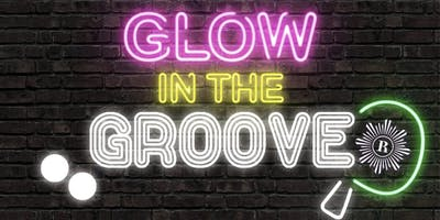 GLOW IN THE GROOVE
