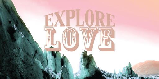 The Art and Science of Love | Couples Weekend Workshop | Gottman Institute | Colorado