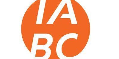 Creating Connection: An IABC Dinner for the Netherlands