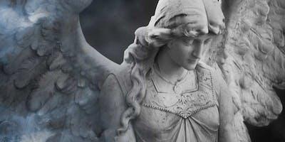 Workshop Requiem van G.Fauré voor vrouwenkoor