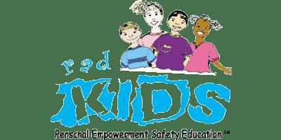 radKIDS 2019: 5-7yrs, July 15th-19th 2:00pm: new & returning students