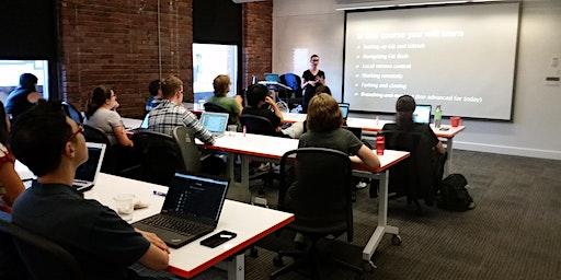 Breaking into Software Engineering: Hack Reactor Alumni Panel